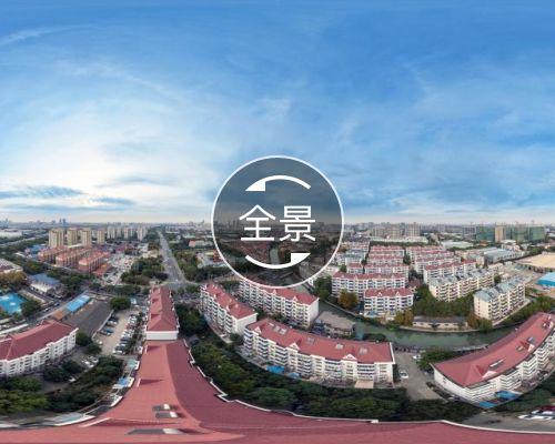上海松江租房_天虹二村,茸梅路110-178号-上海天虹二村二手房、租房-上海安居客