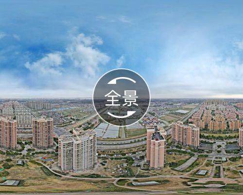 上海二手房出售_星海家园,海容路399弄-上海星海家园二手房、租房-上海安居客